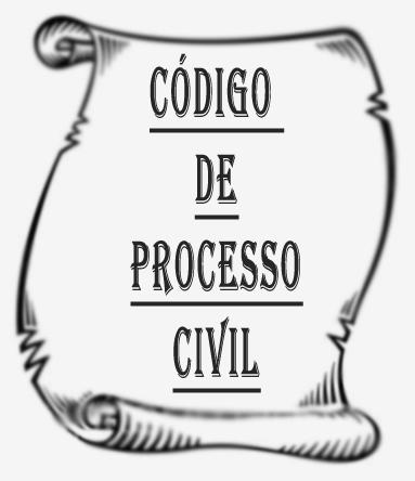 Legislação brasileira; Novo CPC; PEC do Peluso;