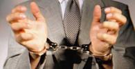 Advogado preso em Bangu é removido para prisão domiciliar