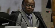 Joaquim Barbosa decide a favor da OAB, estendendo quarentena a todos os membros dos escritórios de advocacia