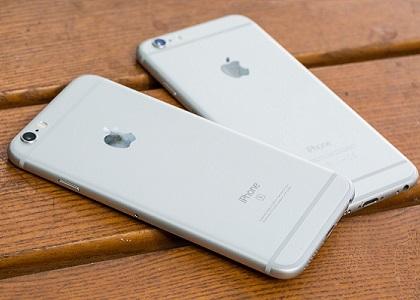Apple deverá indenizar cliente por defeito em bateria