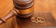 Viúva que casou com separação de bens é herdeira necessária de cônjuge