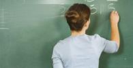 Professora será indenizada por publicação de motivos de sua dispensa