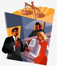 SDI-1 do TST - Contrato entre advogado e cliente não configura relação de trabalho