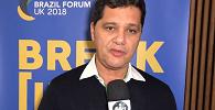 Reforma trabalhista flexibiliza, mas protege, diz senador Ricardo Ferraço