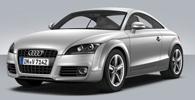 Audi deve trocar carro de cliente que ficou três meses no conserto