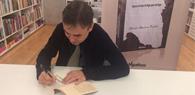 """Lançado livro """"Lei de Licitações de Publicidade – Comentada Artigo por Artigo"""", de Claudio Mauricio Freddo"""
