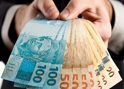 Honorários em ação de inexistência de débito são majorados de R$ 7 para R$ 1 mil