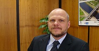 Justiça de SP absolve ex-presidente da CPTM