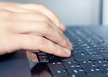 Provedor de internet terá de indenizar por cancelamento indevido de e-mail