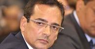 Mantida condenação a deputado Protógenes por violação de sigilo em operação policial
