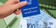 """MPs que restringem acesso a benefícios trabalhistas são """"desrespeito à classe"""", diz Souto Maior"""