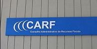 Carf afasta glosa de empresa acusada de se beneficiar em fraude de PIS e Cofins