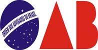 Peticionamento eletrônico é tema de destaque em Carta de Atibaia de 2013