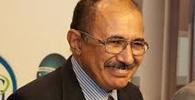 Morre professor e ex-conselheiro da OAB Manoel Bonfim Furtado Correia