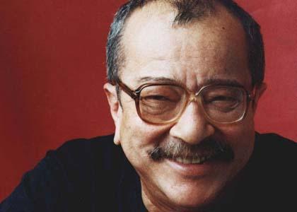 Morre no RJ, aos 73 anos, o escritor João Ubaldo Ribeiro