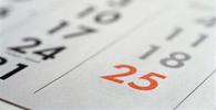 Veja as principais notícias do mundo jurídico de 2013