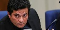 Moro diz que não há omissões na sentença de Lula e manda defesa argumentar em apelação