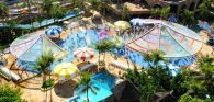 Consumidor não será indenizado pelo Beach Park por alegada cobrança em duplicidade