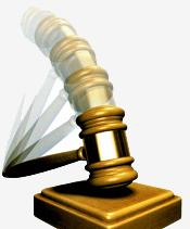 STF discute aplicação de novas regras do CPP a processos penais de competência da Corte