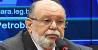 TRF da 4ª região aumenta pena de Leo Pinheiro e absolve dois executivos da OAS