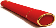 OAB apresenta proposta para aprimoramento do ensino jurídico ao MEC