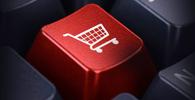 Mercado Livre deverá restituir valor de produto a vendedor vítima de fraude