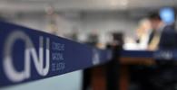 CNJ suspende escolha da lista tríplice de advogados para TJ/DF