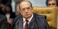 Gilmar Mendes manterá em seu gabinete processos mais avançados contra parlamentares
