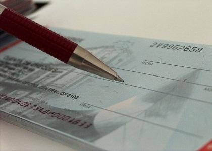 Especial do STJ aborda jurisprudência da Corte sobre cheques
