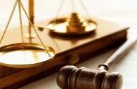 Entidades da advocacia pedem veto a PL que eleva custas processuais