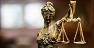 Decreto reestrutura Ministério da Justiça, da Segurança Pública e Secretaria Nacional do Consumidor