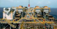 Chevron não é responsável por demandas ambientais coletivas no Equador