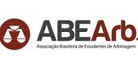 Nova diretoria da Associação Brasileira dos Estudantes de Arbitragem é empossada