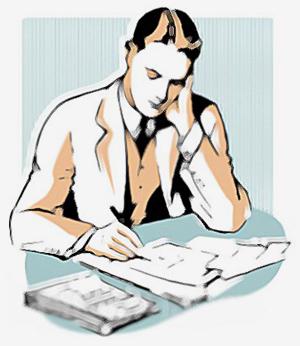 Linguagem; Normas; Escritas; Ideias; Signos; Interpretação;