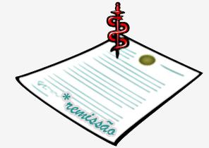 remissão; consumidor; planos de saúde; Gabriela Cardoso Guerra Ferreira;