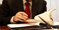 Anape repudia PEC que restringe a atuação de advogados públicos