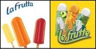Nestlé não pode exigir que indústrias deixem de utilizar expressão semelhante à marca La Frutta