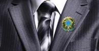 OAB realizará audiência para discutir PECs da advocacia pública