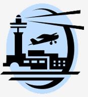 TJ/DF - Companhia aérea é condenada por maltratar passageiros no balcão de embarque