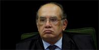 Gilmar Mendes conta que procuradores do RJ ameaçaram Eike de ser estuprado na prisão
