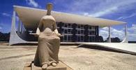 Associações de magistrados questionam no STF aposentadoria compulsória aos 75 anos