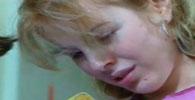 Justiça mantém Suzane Richthofen no regime fechado