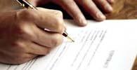 INPI não pode exigir habilitação para registro de marcas e patentes