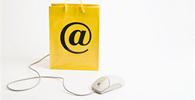 Decreto de RO sobre tributação de compras pela internet é questionado