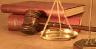 CNJ mantém pena de disponibilidade a juíza do TJ/SP