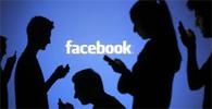 Facebook é obrigado a excluir página de apologia do suicídio