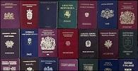 MTE deve analisar processo de contratação de estrangeiros