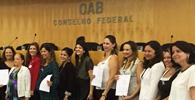 Provimento institui o Plano Nacional de Valorização da Mulher Advogada