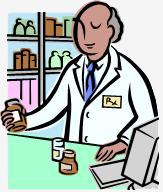 Novas regras; Anvisa; farmácias; venda de produtos; fiscalização; descumprimento; multa