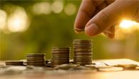 TJ/SP suspende decisão que impedia que herança fosse investida no Tesouro Direto